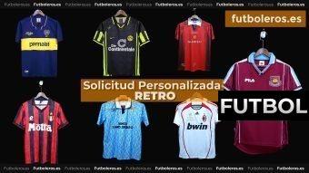 https://www.futboleros.es/product/camisetas-retro-solicitud-personalizada/